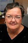 Linda Phillips, PhD, RN, FAAN, FGSA