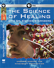 PBS - The Science of Healing