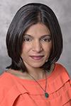 Rachna Shroff, MD