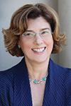 Esther Sternberg, MD