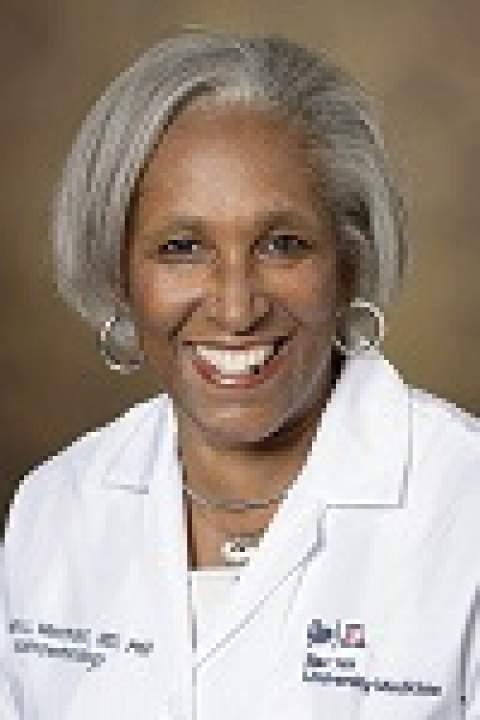 Juanita L. Merchant, MD, PhD