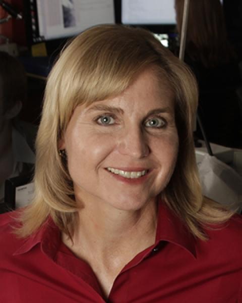Jennifer K. Barton, PhD