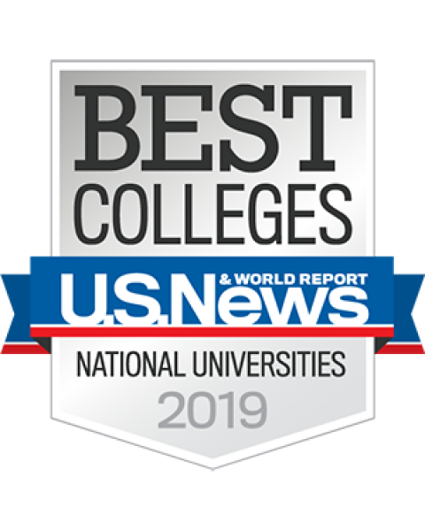 University of Arizona ranks higher as national/public university on U.S. News Best Colleges list