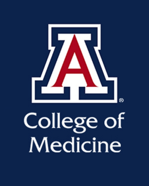 University of Arizona College of Medicine with Block A