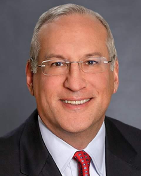 Larry M. Goldberg
