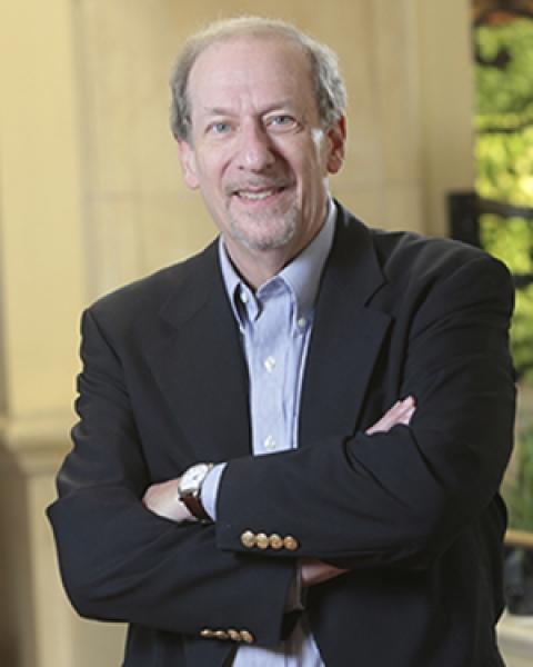 Andrew S. Kraft, MD