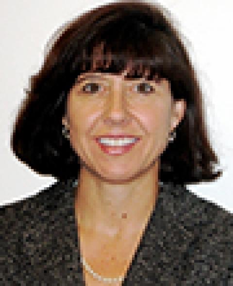 Dr. Monica Kraft