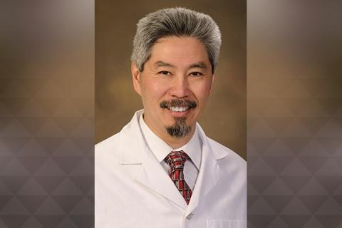 Rheumatology | Department of Medicine