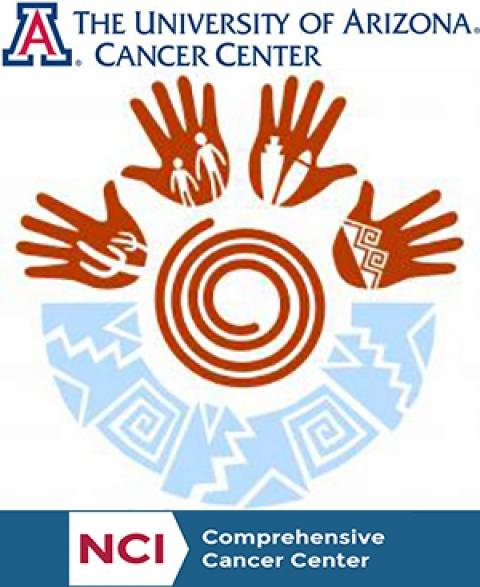 UACC NACP NCI logos
