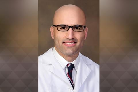 Gastroenterology and Hepatology | Department of Medicine