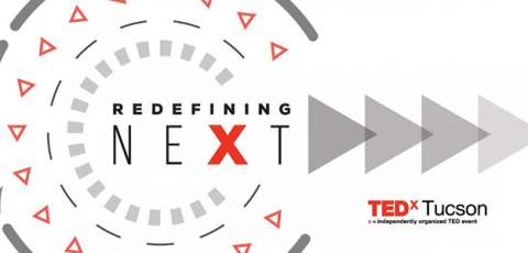 A TEDxTucson Salon