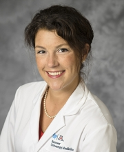 A Dozen New Physicians Join Faculty in 7 Divisions in Department of