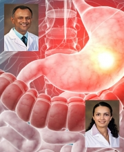 Pulmonary, Allergy, Critical Care and Sleep Medicine | Department of