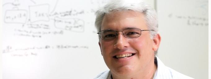 Dr. Adam S. Buntzman
