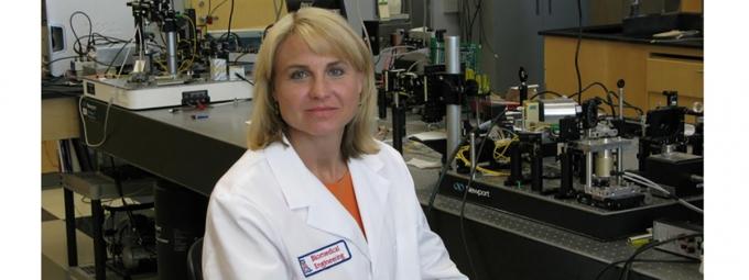 Jennifer Barton, PhD