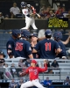 Teaser image of UA Baseball - batting, coaching, pitching