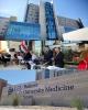 Teaser image for new hospital tower at Banner – UMC Tucson