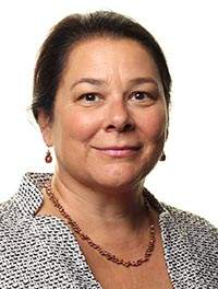 Dr. Nancy K. Sweitzer