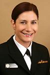 Rebecca Sunenshine, MD