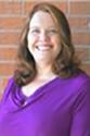 Susan Herndon, Project Coordinator, SWEHSC