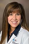 Dr. Amy Sussman