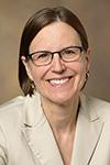 Joann Sweasy, PhD
