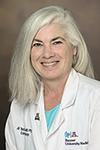 Jil Tardiff, MD, PhD