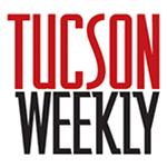 Tucson Weekly log