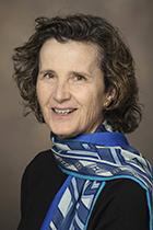 Dr. Donata Vercelli