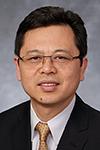 Jue Wang, MD