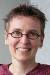Jutta Wanner, PhD