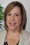 Paula Watkins