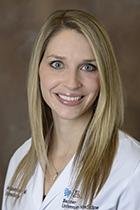 New University of Arizona Dermatology Chief Residents