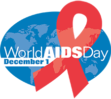It's World AIDS Day, Dec  1—Learn about Top-Rated Care, Innovative