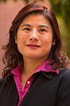 Shu-Fen Wung, PhD, RN, ACNP-BC